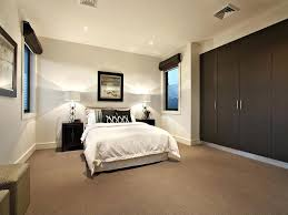 bedroom carpeting carpet colours for bedrooms cream bedroom carpet carpet colours