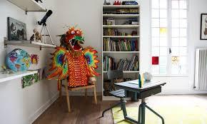 desk for 6 year old art desk for 6 year old art with art desk for 6 year old step with