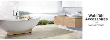 badezimmer zubehör günstig badezimmer acessoires günstig kaufen 80 sale cmondo
