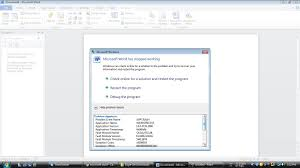 microsoft word cannot scan using twain driver from ricoh aficio