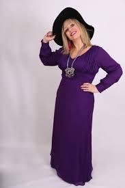 tall plus size evening dresses uk long dresses online