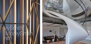 architecture practices london based design architecture practice moreysmith announces