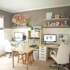 Office Desk Setup Ideas Home Office Setup Ideas Collect This Idea Creative Home Office