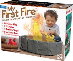 Fire Meme - memebase fire all your memes in our base funny memes cheezburger
