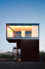 Home Design Modern Minimalist Love This But I Don U0027t Think It Fits In Very Well In Fresno Archi