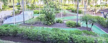 grande villas resort orlando reviews pictures u0026 floor plans