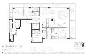 Luxury Townhome Floor Plans 100 35sqm To Sqft Small Restaurant Square Floor Plans Every