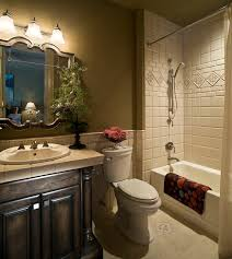 remodeled bathroom ideas spectacular idea traditional small bathroom ideas best 25