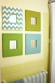 best 25 chevron mirror ideas on pinterest glam hair salon