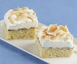 toasted coconut tres leches cake recipe toasted coconut