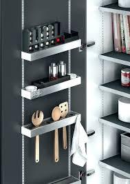 tiroir interieur placard cuisine tiroir interieur placard cuisine tiroir interieur placard cuisine