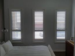 Vertical Blinds Canberra Bmac Window Furnishing Blinds Canberra