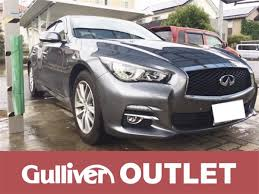 nissan skyline 2014 interior 2014 nissan skyline 200gt t type p used car for sale at gulliver