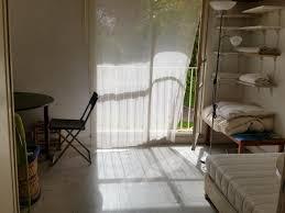 location de chambre meublée entre particuliers à versailles 480