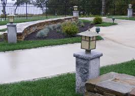 granite posts swenson 100 natural stones u s a