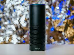 amazon black friday echo snatch up the amazon echo smart speaker for 150 today only cnet