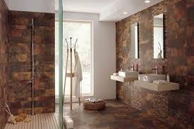 unique bathroom shower 21 unique modern bathroom shower ideas