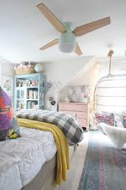 modern ceiling fans modern and stylish ceiling fans bedroom ceiling fan update