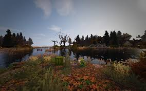 Minecraft America Map by Fall U0027s End An Old Native American Themed Map Minecraft Project