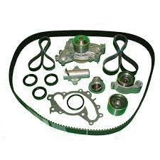 lexus parts usa timing belt kit lexus es330 2004 2005 2006 proparts usa