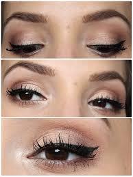 elsa make up nouveautés palettes too faced
