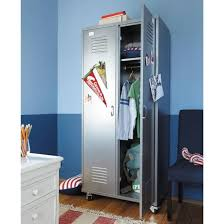 lockers for bedrooms metal storage lockers lockers doors and metal storage cabinets