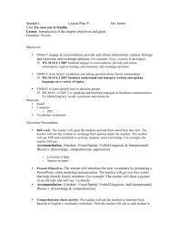 worksheet grade 1 reading lessons wosenly free comprehension