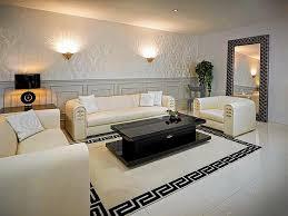 Minotti Home Design Products Versace Home Abitare Minotti Opening At Dcota Tribunedigital