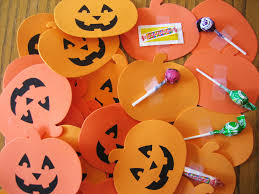 halloween kids birthday party halloween pumpkin treasure hunt halloween party ideas and u2026 flickr