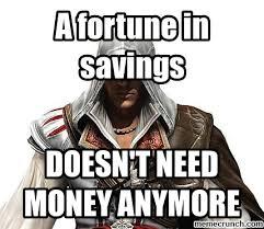 Assassins Creed Memes - nice assassin s creed memes ac logic kayak wallpaper