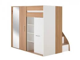 armoire chambre but but lit armoire mezzanine bedroom mezzanine lit