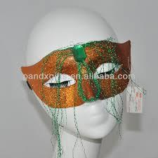 masquerade masks bulk venetian masks bulk venetian masks bulk suppliers and