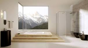 luxury bathroom luxury modern bathrooms pinterest luxury realie