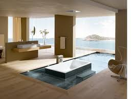Luxury Bathroom Design Bathroom Luxury Bathroom Showers Luxury Modern Bathroom Design