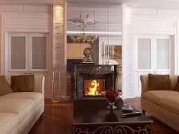 wood fireplace mantels ideas best house design contemporary