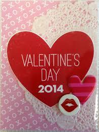 valentine free printable pocket pages layout u2014 me u0026 my big ideas