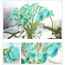 calla lily artificial flowers picture more detailed picture