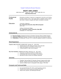 Functional Resume Examples For Career Change by Functional Resume Template Pdf Free Resume Example And Writing