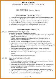 resume services sydney resume specialists sydney resume and cv
