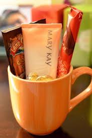 best 25 hand cream gift set ideas on pinterest mark kay