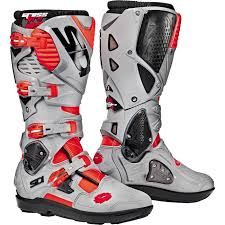 over ankle boots motorcycle this and that 2017 honda crf 450rx chaparral motorsports