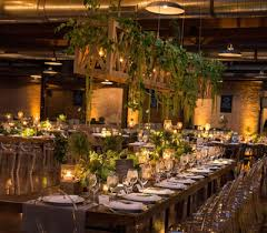 wedding event planner about us meet the owners designer event chicago chicago il