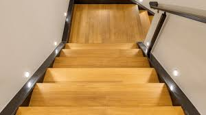 what is the best wood to use for cabinet doors what is the best wood to use for stair treads east coast