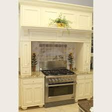 kitchen cabinets new brunswick virtual tour direct cabinet sales inc from kitchen cabinets new