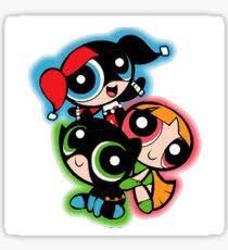 power puff girls gifts u0026 merchandise redbubble