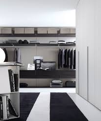 Google Master Bedroom Walk In Closets 12 Walk In Closet Inspirations To Give Your Bedroom A Trendy Makeover