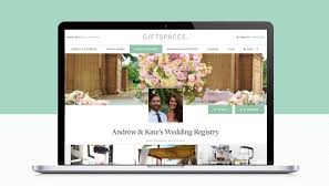 tools to register for wedding free online tools for wedding planning
