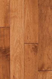 lauzon solid hardwood flooring maple bread essential