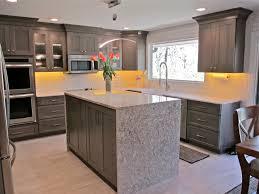 Island Kitchen Bench Designs 100 Stone Island Kitchen Modern Backsplash Creditrestore