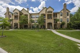 Lighthouse Floor Plans by Floor Plans Of The Lighthouse At Willowbrook In Houston Tx